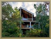 HideAway Haven - Luxury Accommodation