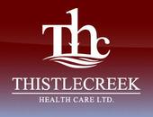 Thistlecreek Health Care Ltd.