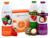 Vemma Nutrition Company