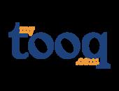 myTooq.com