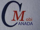 MobiCanada International Inc.