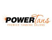 Power Tans