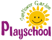 Sunflower Garden Playschool