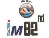 I M 82nd