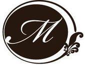 Madison Taylor Marketing, LLC