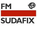 Fm Sudafix Group Ltd