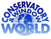Conservatory & Window World Ltd