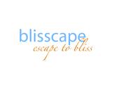 Blisscape