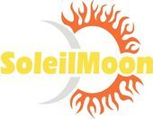 SOLEILMOON CLEANING SERVICE INC.