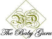 The Baby Guru