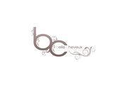 Belle Cheveux Extensions LLC