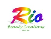 Rio Beauty Creations