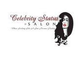 Celebrity Status Salon