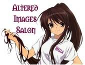 Altered Images Salon