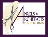 Angels & Architects Hair Studio