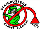 Stainbusters Carpet Cleaning Inc