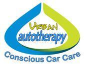 Urban Auto Therapy