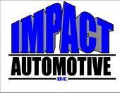 A & S Automotive Repair