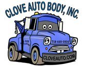 Clove Auto Body Inc