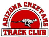 The Arizona Cheetahs Track Club