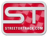 Street or Track LLC
