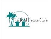 The Real Estate Cafe Of Southwest Florida Inc