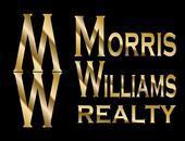 Morris Williams Corp