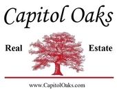 Capitol Oaks Real Estate