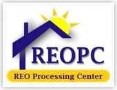 REO Processing Center