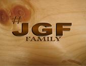 #JGF Family/ Gigglestown