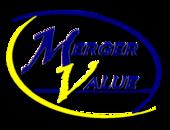 Merger Value, LLC