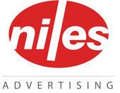 Niles Advertising & Display