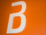 BROOKSLACAYO Advertising, Branding, & Public Relations