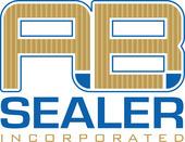 A B Sealer