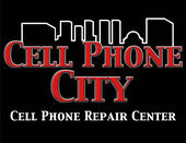 Cell Phone City