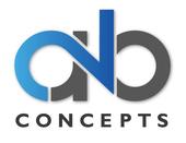 A2B Concepts