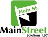 Main Street Solutions, LLC