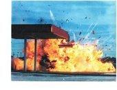 Ken Speed Special Effects Inc