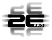 2e-Pro Online Services
