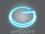 GWebware LLC