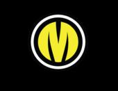 Midnightson Designs