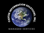 Carter Information Solutions, Inc