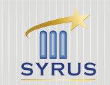 Syrus Restaurant