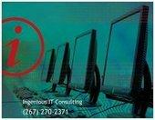 Ingenious IT Consulting, LLC.