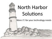 North Harbor Solutions, LLC