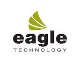 Eagle Technology, Inc
