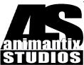 Animantix Studios, LLC