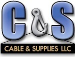 C & S Cable And Supplies, LLC