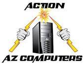 Action AZ Computers
