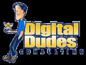 Digital Dudes
